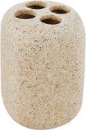 Тримач для зубних щіток Trento Pure Stone 25312