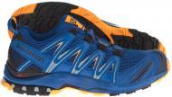 Кроссовки Salomon XA PRO 3D Surf The W L40088700 р.10 синий