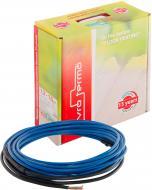Нагрівальний кабель Evro-Termo 1.2-1.5м.кв