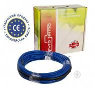 Нагрівальний кабель Evro-Termo 1,6-2 кв.м