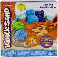 Набір для ліплення піском Wacky-Tivities Kinetic Sand Dino 340 г 71415Dn