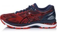 Кроссовки Asics Gel-Nimbus 19 T700N-5806-10 р.10 красный