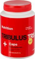 Тестостероновий бустер AB PRO TRIBULUS TRS Caps 120 шт./уп. 500 г