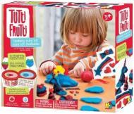 Міні-набір для ліплення Tutti-Frutti Tutti-Frutti Фантазія BJTT14811