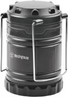 Нічник-ліхтарик Westinghouse кемпінговий WF86-3R6PCBV