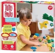 Міні-набір для ліплення Tutti-Frutti Tutti-Frutti Пригоди BJTT14810