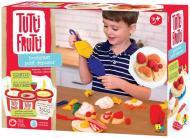 Набір для ліплення Tutti-Frutti Сніданок BJTT14802