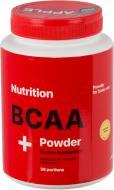 Амінокислота BCAA POWDER яблуко 210 г