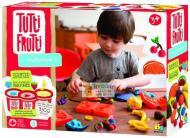 Набір для ліплення Tutti-Frutti Фруктоманія BJTT14822