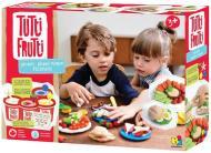 Набір для ліплення Tutti-Frutti Tutti-Frutti Пікнік BJTT14817