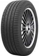 Шина TOYO PROXES Sport SUV (JP) 275/55R19 111W літо