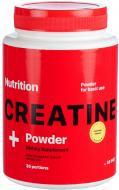 Креатин AB PRO CREATINE Powder 220 г