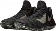 Кроссовки Nike AIR PRECISION II AA7069-003 р.10 черный