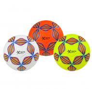 М'яч Shantou футбольний, 3 кольори в асортименті FB190821