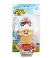 Стреляющая зверушка Squeeze Popper Мороженое 55637