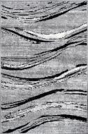 Килим Karat Carpet Cappuccino #1 0.8x1.4 м