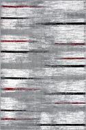Ковер Karat Carpet Ковер Cappuccino 0.80x1.40 #2
