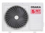 Кондиционер OSAKA OSAKA ELITE ST-12HH (on-off/ 12K)