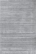Ковер Karat Carpet Mega серый 80х120 см