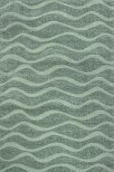 Килим Karat Carpet Килим Mega 0.80x1.20 зелений