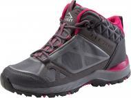 Ботинки McKinley KONA MID III AQX W 274480-900050 р. 37 серый