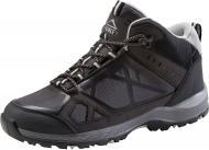Ботинки McKinley KONA MID III AQX M 276112-900050 р.40 серый