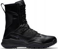 Ботинки Nike SFB FIELD 2 8 AO7507-001 р. 10,5 черный