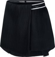 Спідниця-шорти Nike W NKCT SLAM VICTORY SKRT LN NT AT5208-010 р. XS чорний