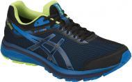 Кроссовки Asics GT-1000 7 G-TX 1011A037-001 р.10 темно-синий