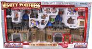 Игровой набор Крепость 16333