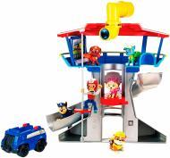 Ігровий набір Spin Master Патруль Рятувальна станція SM16606