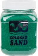 Пісок мармуровий М