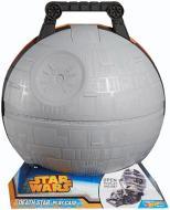 Ігровий набір Hot Wheels Зірка смерті Star Wars CGN73