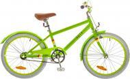 Велосипед Dorozhnik 11,5