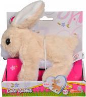 Іграшка інтерактивна Simba Кролик 5893380