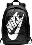 Рюкзак Nike NK Hayward BKPK 2.0 BA5883-013 черный