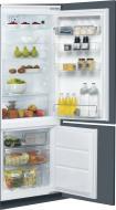 Вбудовуваний холодильник Whirlpool ART 872/A+/NF