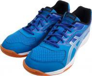 Кроссовки Asics Upcourt 2 B705Y-0123-12H р.12,5 синий
