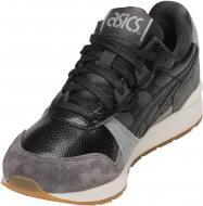 Кроссовки Asics 1192A025-020 р.6,5 темно-серый