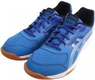 Кроссовки Asics Upcourt 2 B705Y-0123-8H р.8,5 синий