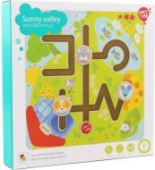Іграшка Lucy&Leo лабіринт Сонячна долина LL194