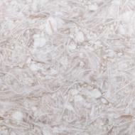 Рідкі шпалери Bioplast 855 1 кг