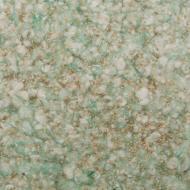 Рідкі шпалери Bioplast 863 1 кг