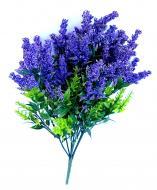 Букет зелени полевой искусственный 7159 Цветы от королевы