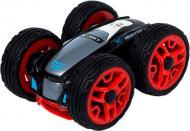 Автомодель-трансформер на р/к Silverlit 360 Mini Flip червоний 1:34 20143-2
