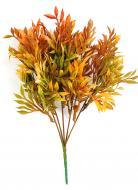 Растение искусственное высокогорное 7227 Цветы от королевы