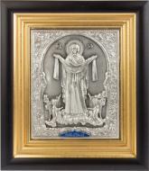 Ікона Покрова 102016001