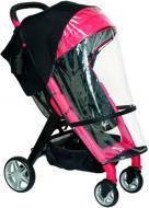Дощовик для коляски Larktale Chit Chat Rain Cover LK00501