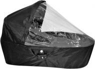 Дощовик для люльки Larktale Coast Carrycot Rain Cover LK39500