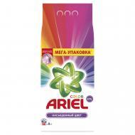 Пральний порошок для машинного прання Ariel Color 9 кг